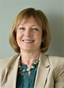 Natalia Kurepina, Ph.D.