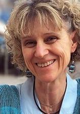 Image of Véronique Dartois, Ph.D.