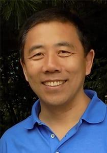 Image of Hai-Hui (Howard) Xue, M.D. & Ph.D.