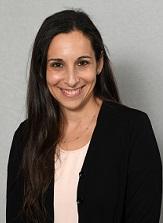 Image of Rachel Rosenstein, M.D., Ph.D.